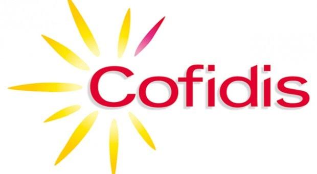 Cofidis Belgique